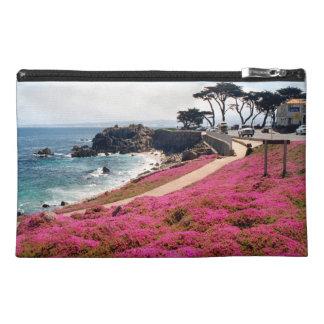 Arboleda-Monterey pacífico Calif