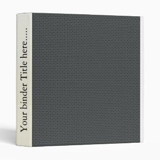 """Árboles grises claros artísticos en fondo gris carpeta 1"""""""