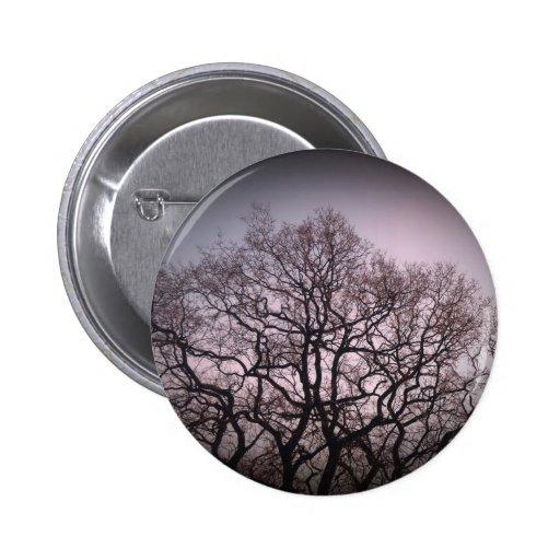 Árboles larguiruchos pin redondo 5 cm