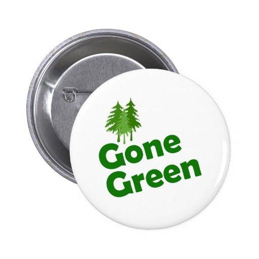 árboles verdes idos pin
