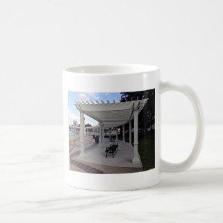 ARBOR01.jpg Taza De Café