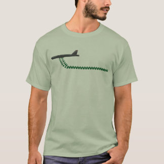 Arbor Day Surprise T-Shirt