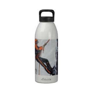 Arborist Long Haul Stihl .Husqvarna Drinking Bottle