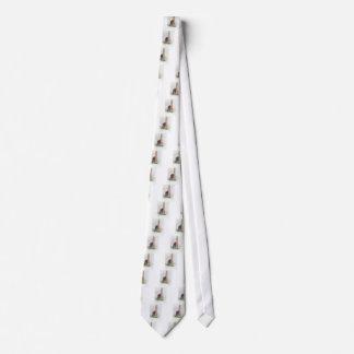 Arborist Tree Surgeon Stihl Tie