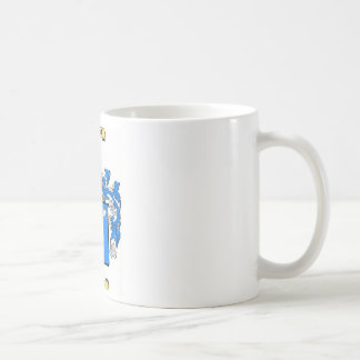 arbuthnot taza básica blanca