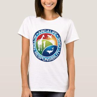 ARC4Life T-Shirt