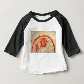 arc baby T-Shirt