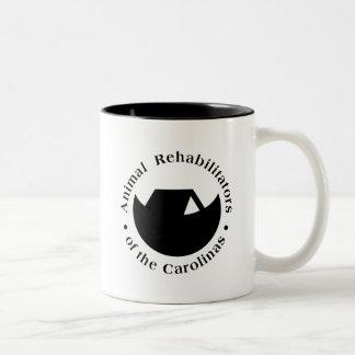 ARC Coffee Mug