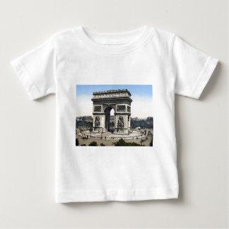 Arc de Triomphe - de l'Etoile T-shirt