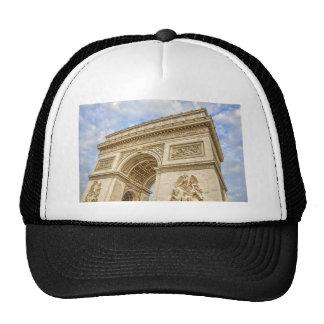 Arc de Triomphe in Paris Trucker Hat