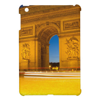 Arc de Triomphe iPad Mini Case
