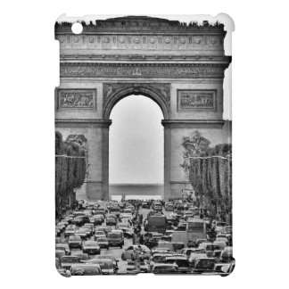 Arc de Triomphe iPad Mini Cover