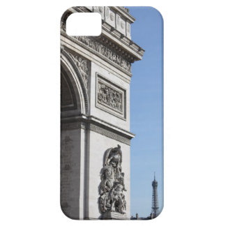 ARC de TRIOMPHE iPhone SE/5/5s Case