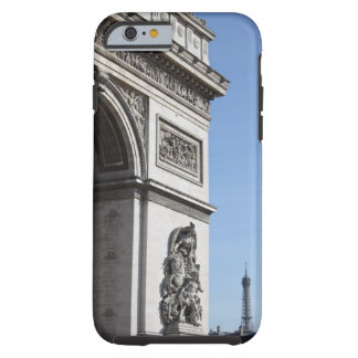 ARC de TRIOMPHE Tough iPhone 6 Case