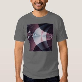 Arc Design T-shirt