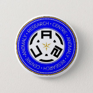 ARC PINBACK BUTTON