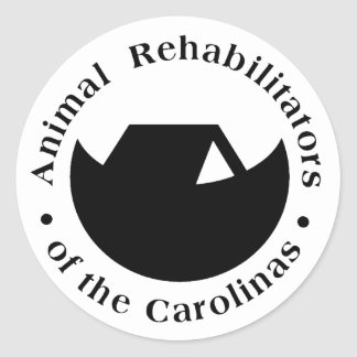 ARC Stickers