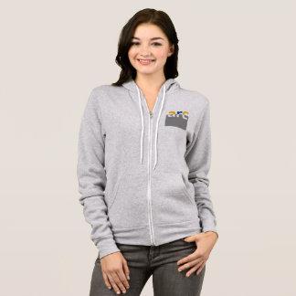ARC Women's Sweatshirt