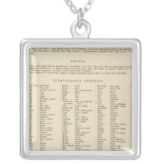 Arca de la leyenda 14546, Tenn, La, Srta., Fla, Al Pendiente Personalizado