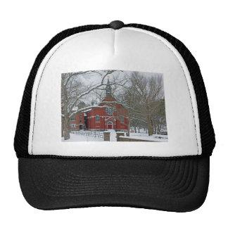 Arcadia Academy Trucker Hat