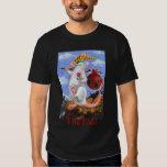 Arcana de Rata: El tonto Camisas