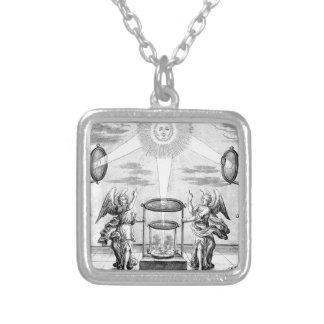 Arcana divinos de la alquimia grimpolas personalizadas