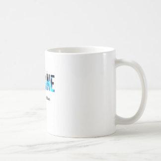 Arcane Coffee Mug