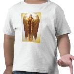 Arcángel Uriel Camiseta