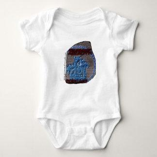 Arcanum Regalia Baby Bodysuit