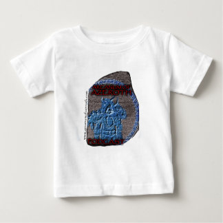 Arcanum Regalia Baby T-Shirt
