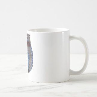Arcanum Regalia Coffee Mug