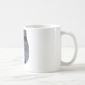 Arcanum Regalia Coffee Mug