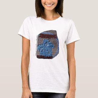 Arcanum Regalia T-Shirt