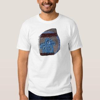 Arcanum Regalia Tee Shirt