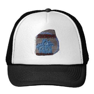 Arcanum Regalia Trucker Hat