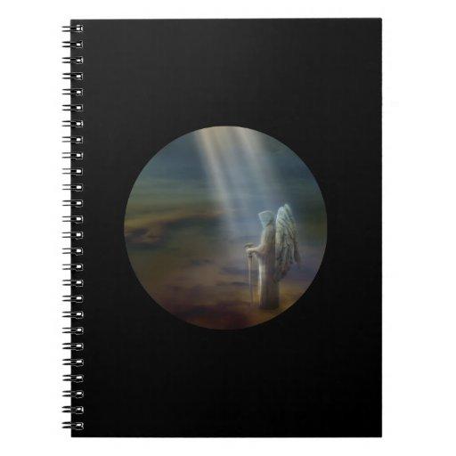 Arcanus - Notebook