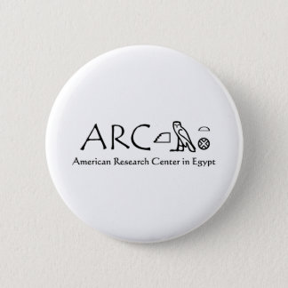ARCE Button