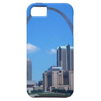 ARCH 2 iPhone SE/5/5s CASE