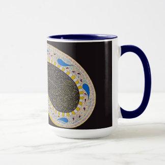 Arch Angel - Mug