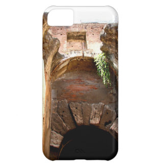 Arch Case For iPhone 5C