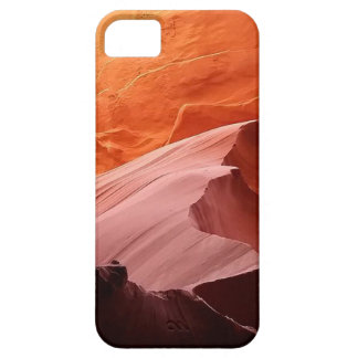 Arch Collection iPhone SE/5/5s Case