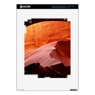 Arch Collection Skins For iPad 3