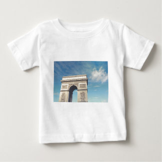 Arch de Triumph Camisetas