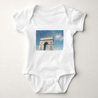 Arch de Triumph Camiseta