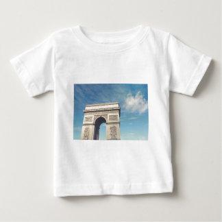 Arch de Triumph Shirt