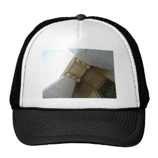 Arch Trucker Hat