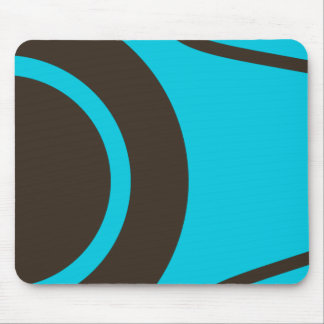 Arch - Mouse Pad