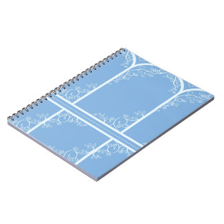 arch notebook