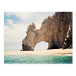 day, scenics, photography, nature, mexico, cabo