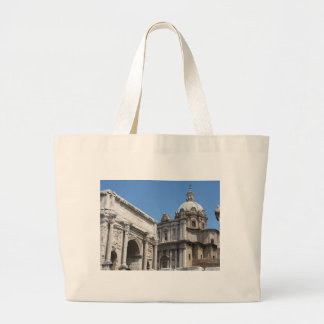 Arch of Titus, Rome -   Classical Architecture Bags